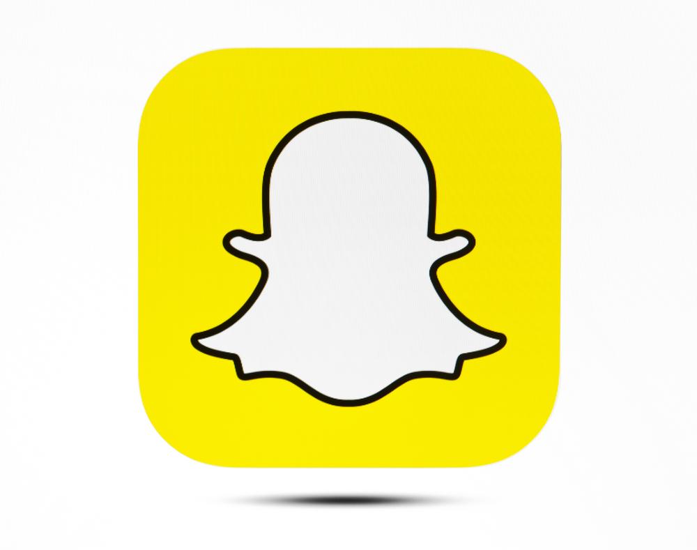 Snapchat Lite Apk