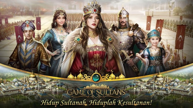 Game-of-Sultans-1